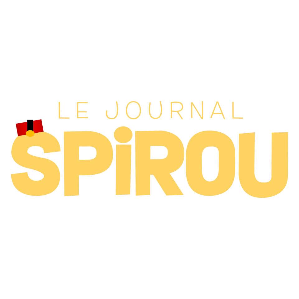 Videos Spirou Magazine